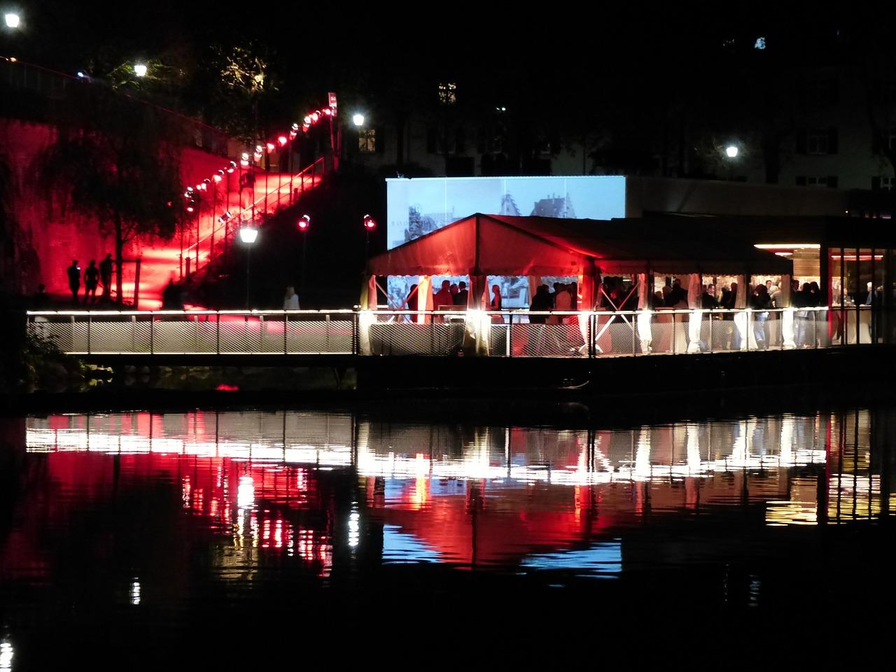 Comment choisir une agence événementielle pour un gala à Montréal?